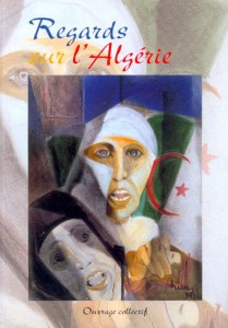 Regards sur l'Algérie