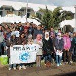 action tunisie 2013_1