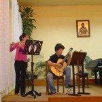 08_Maja Ignjatovic - Stanislav Stanojevic-Concert