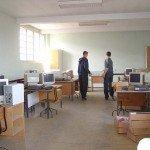 14_Ordinateurs amenés 2 - Lycée Sabac