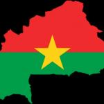 Burkina_Faso2