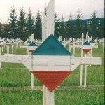 cimetière de Bitola