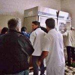 armoire frigorifique (2)