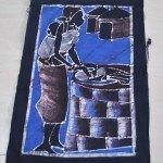 batikBleu