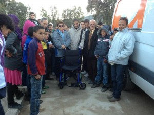 action tunisie 2011_10