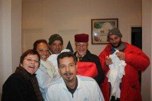 action tunisie 2011_13