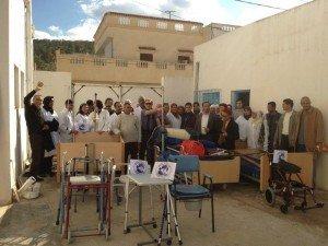 action tunisie 2011_2
