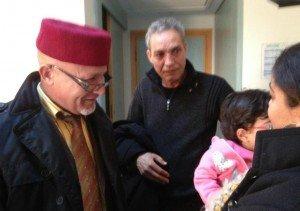 action tunisie 2011_6