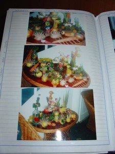 Sabac Ecole Snezana 12 _nov 2007
