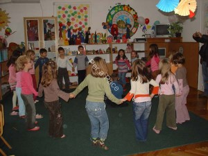 Sabac Ecole Snezana 16_nov 2007