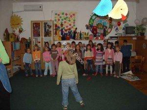 Sabac Ecole Snezana 17_nov 2007