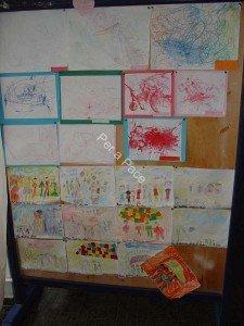Sabac Ecole Snezana 1_nov 2007