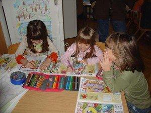 Sabac Ecole Snezana 7_nov 2007