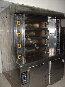 Sabac Ecole Snezana Cuisine 19_nov 2007