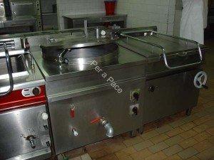 Sabac Ecole Snezana Cuisine 3_nov 2007