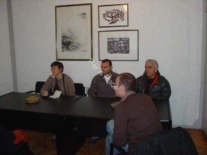 Sabac Ecole maternelle Snezana Direction 2_nov 2007