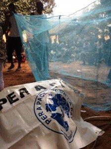 01 - Burkina Faso Fev. 2013