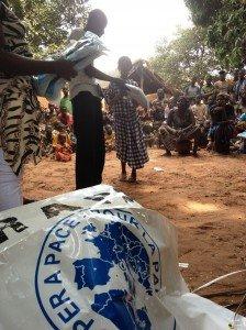 02 - Burkina Faso Fev. 2013
