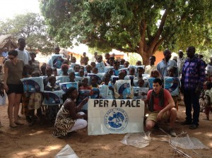 03 - Burkina Faso Fev. 2013