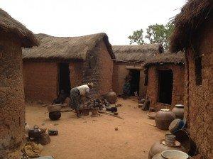 05 - Burkina Faso Fev. 2013