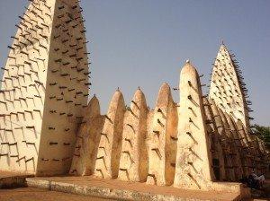 07 - Burkina Faso Fev. 2013