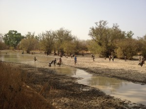 08 - Burkina Faso Fev. 2013