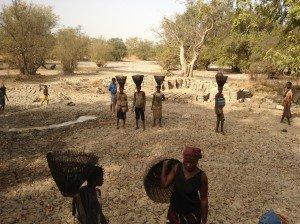 09 - Burkina Faso Fev. 2013