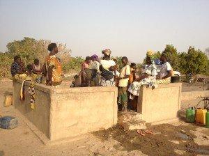 10 - Burkina Faso Fev. 2013