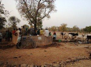 13 - Burkina Faso Fev. 2013