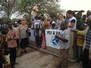 21 - Burkina Faso Fev. 2013