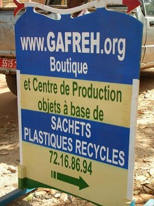 183_J7_bobo atelier  sachet plastique