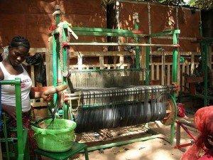 186_J7_bobo atelier  sachet plastique