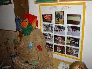 Sabac Ecole Snezana 11_nov 2007
