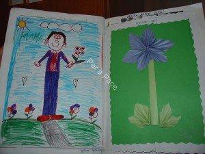 Sabac Ecole Snezana 14_nov 2007
