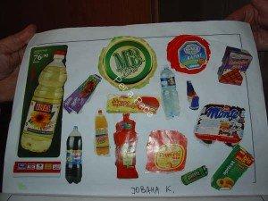 Sabac Ecole Snezana 15_nov 2007