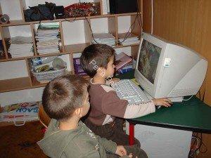 Sabac Ecole Snezana 5_nov 2007