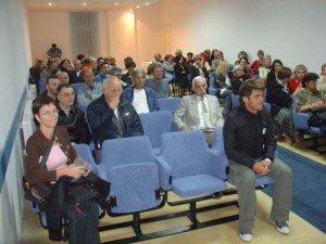 17_Allocutions de bienvenue - Lycée Sabac