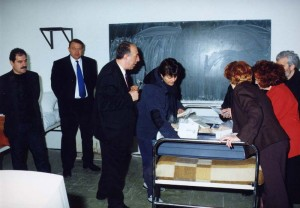 02_Stip-Ecole infirmi+¿res  Avril 2002