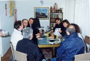 04_Stip-Ecole infirmi+¿res  Avril 2002