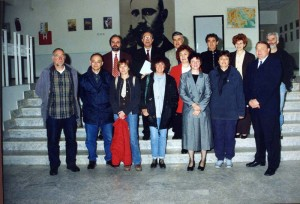 05_Stip-Ecole infirmi+¿res  Avril 2002