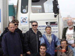 10_Macedoine