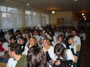 3_Réception Lycée N°17 (1)