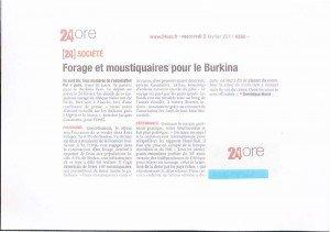 002 Burkina