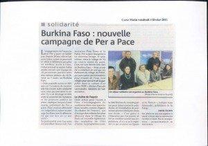 003 Burkina