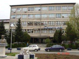01_Hôpital Bitola