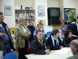 05_Bitola Alliance Française
