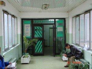 06_Hôpital Bitola