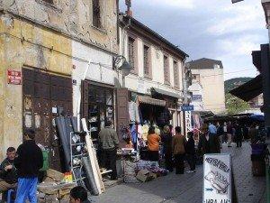08_Bitola