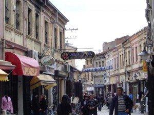 11_Bitola