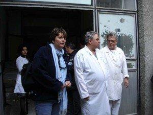 16_Hôpital Bitola